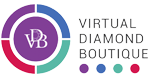 VDB Diamonds
